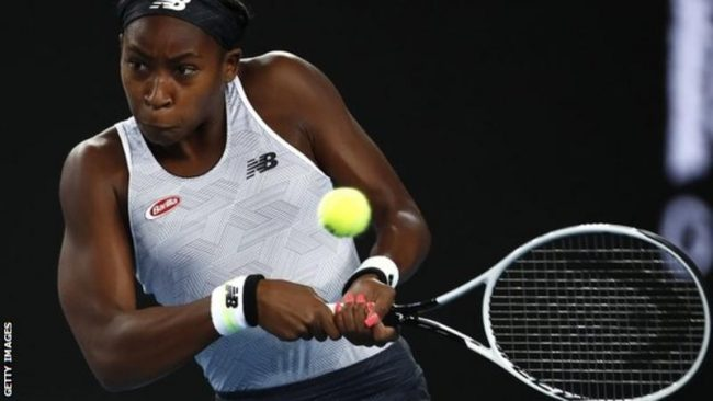 gedoni-political-appointment-coco-gauff-wins-venus-williams-latest-news-global-world-stories-monday-january-2020-style-rave