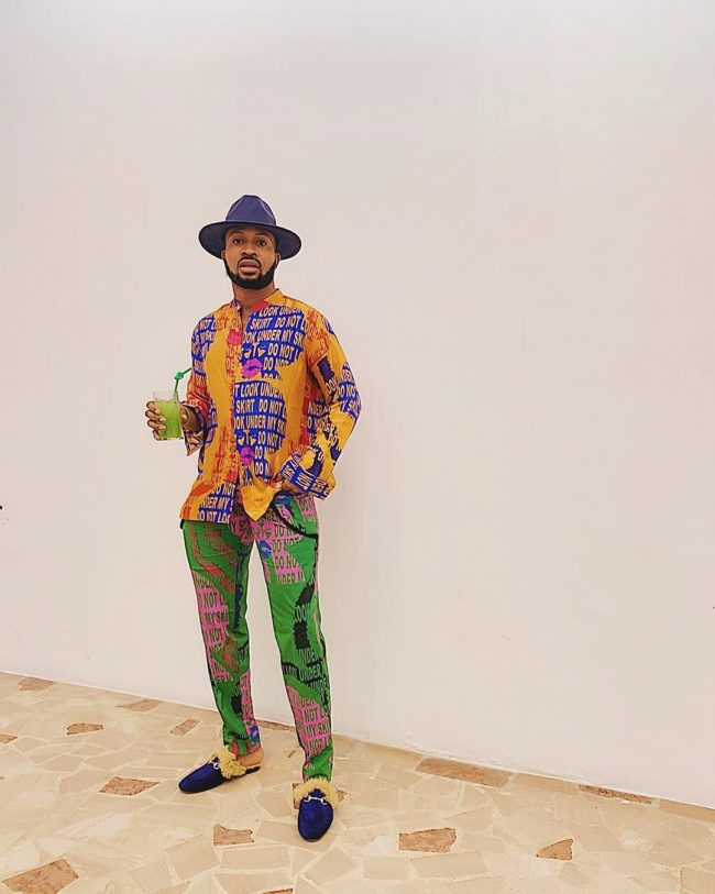 african-fashion-for-men-male-celebrity-fashion-style-rave