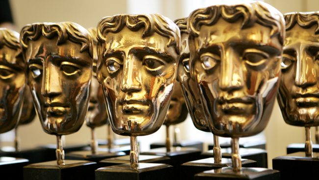 bafta-nominations-lassa-fever-abia-paul-pogba-surgery-latest-news-global-world-stories-tuesday-January-2020-style-rave