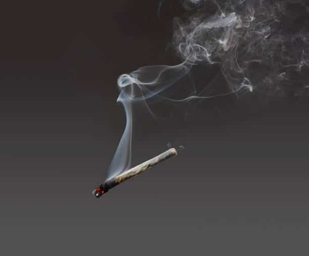 smoking-hormonal-and-why-you-should