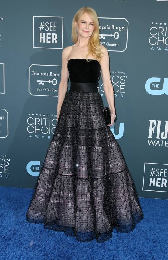 best-dressed-critics-choice-awards-2020-style-rave