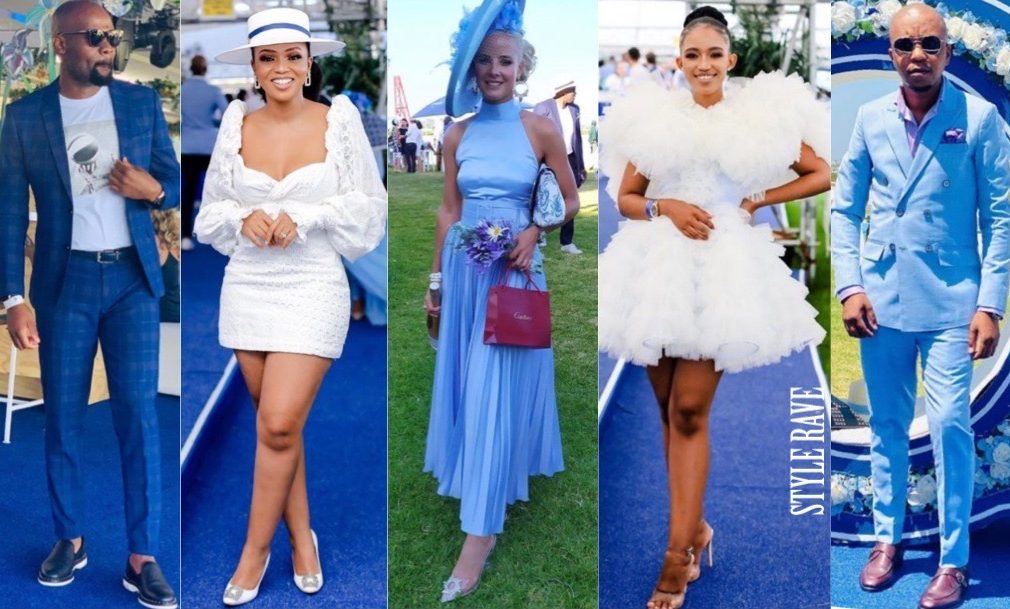 lqp-2020-lormarins-queen-plate-racing-festival-looks-fashion-style-rave