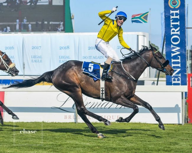 lqp-2020-winner-vardy-lormarins-queen-plate-racing-festival-looks-fashion-style-rave