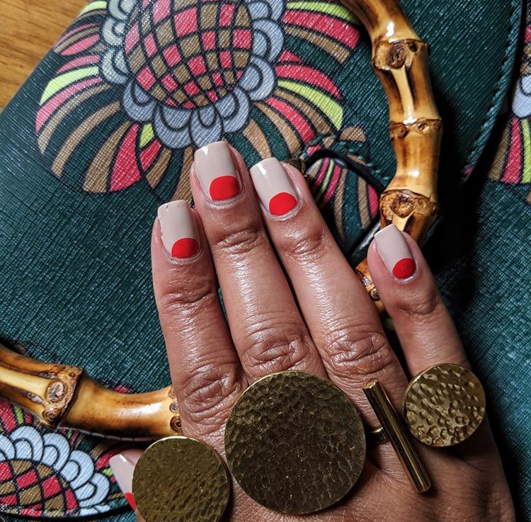 tiffany-m-battles-artsy-nails-is-the-inspo-you-need-to-elevate-your-manicure-game