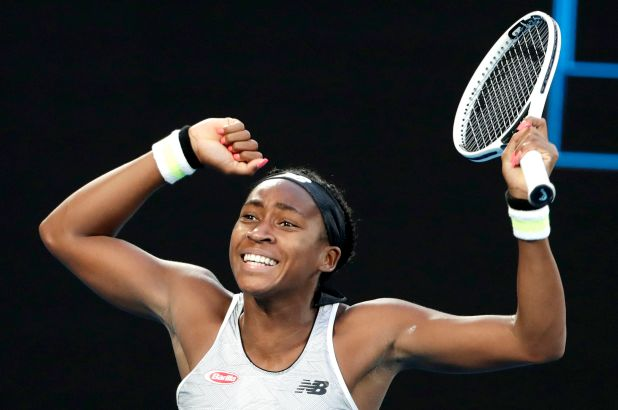 mike-ezuruonye-surgery-cbn-increases-crr-coco-gauff-defeats-naomi-osaka-latest-news-global-world-stories-friday-january-2020-style-rave