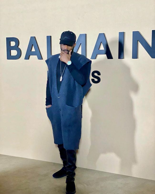 african-celebrity-news-best-dressed-african-male-celebrities-2020-style-rave