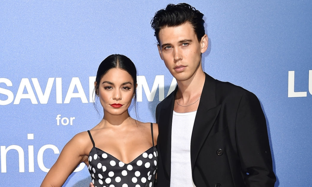 vanessa-hudgens-austin-butler-break-up-afcon-2021-latest-news-global-world-stories-wednesday-january-2020-style-rave