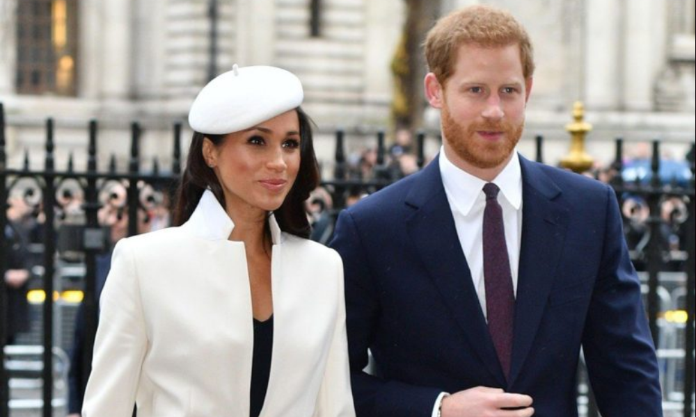 a-lookback-at-meghan-markle-and-harrys-style-as-royals