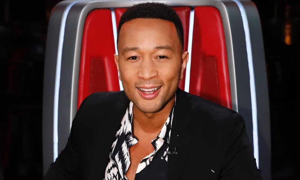 john-legend-in-lagos-world-cup-draws-latest-news-global-world-stories-tuesday-january-2020-style-rave