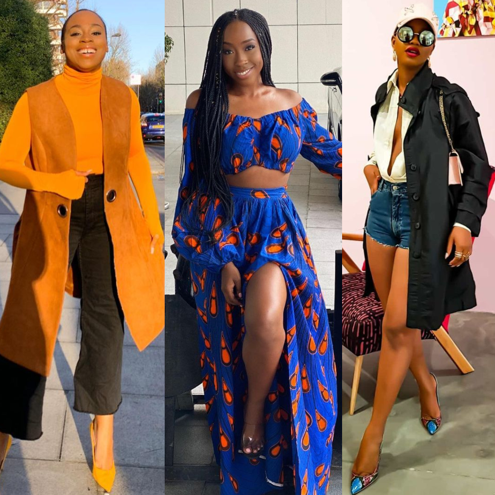 the-10-best-fashion-instagrams-of-the-weekend-january-19-nigerian-celebrity-style-2020