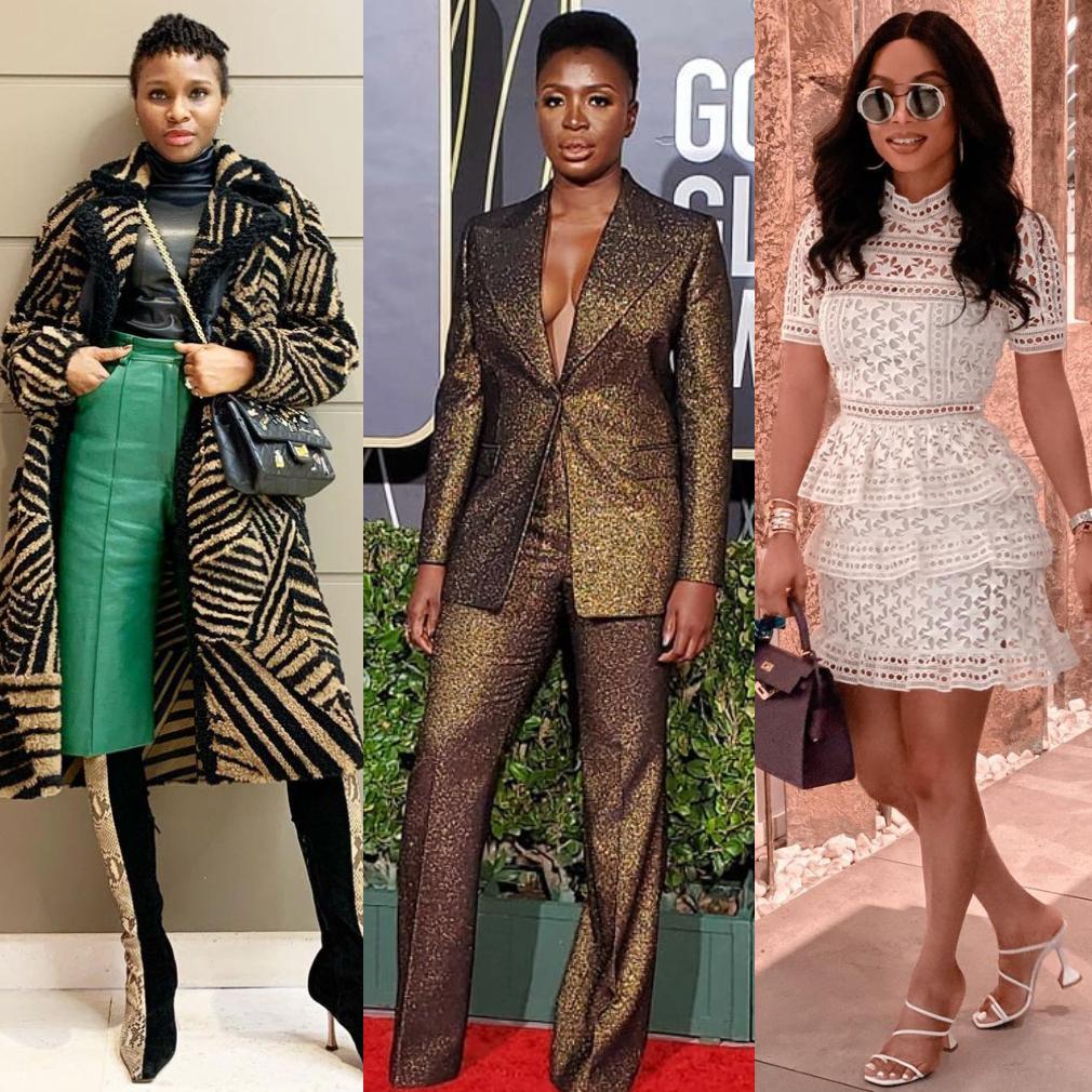 the-10-best-fashion-instagrams-nigerian-celebrity-news