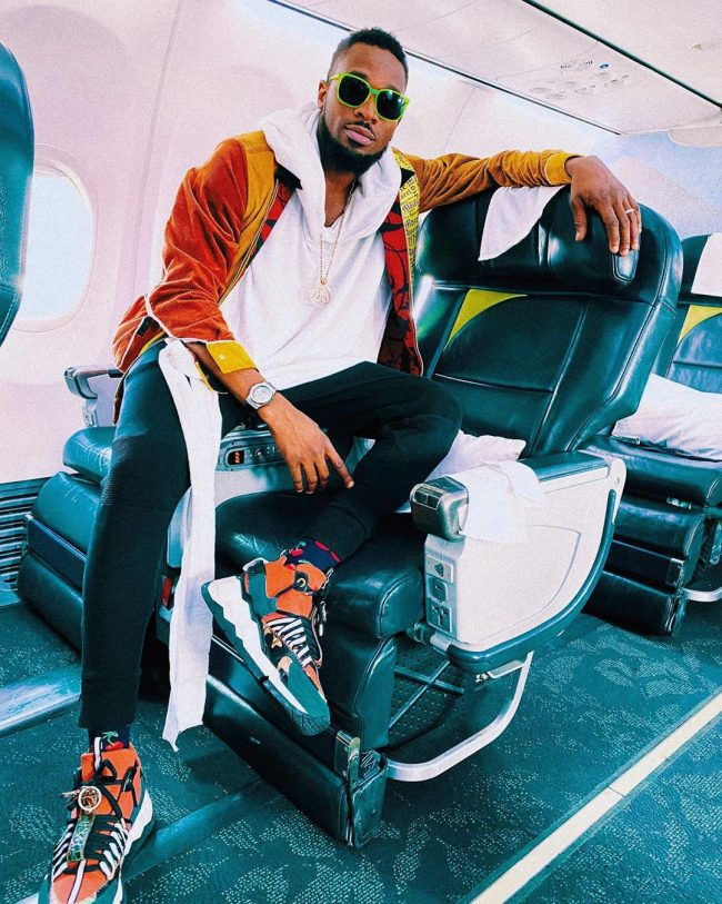 best-dressed-african-male-celebrities-2020-style-rave