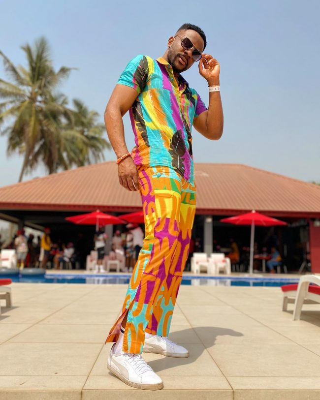 best-dressed-men-celebrities-africa-style-rave