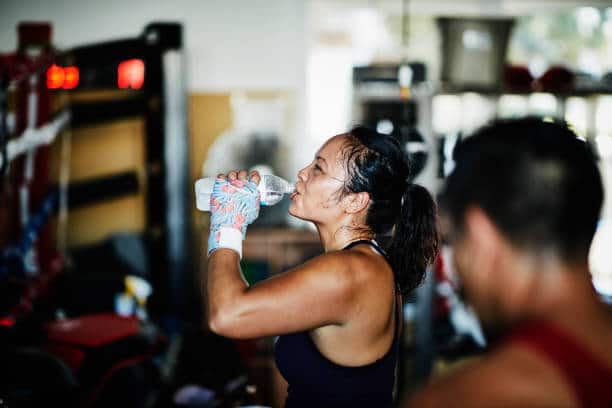 6-ways-to-balance-your-hormones-and-why-you-should