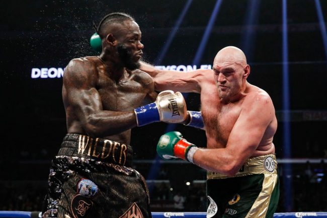 billie-eilish-james-bond-theme-song-imo-state-governor-tyson-fury-wilder-latest-news-global-world-stories-tuesday-january-2020-style-rave