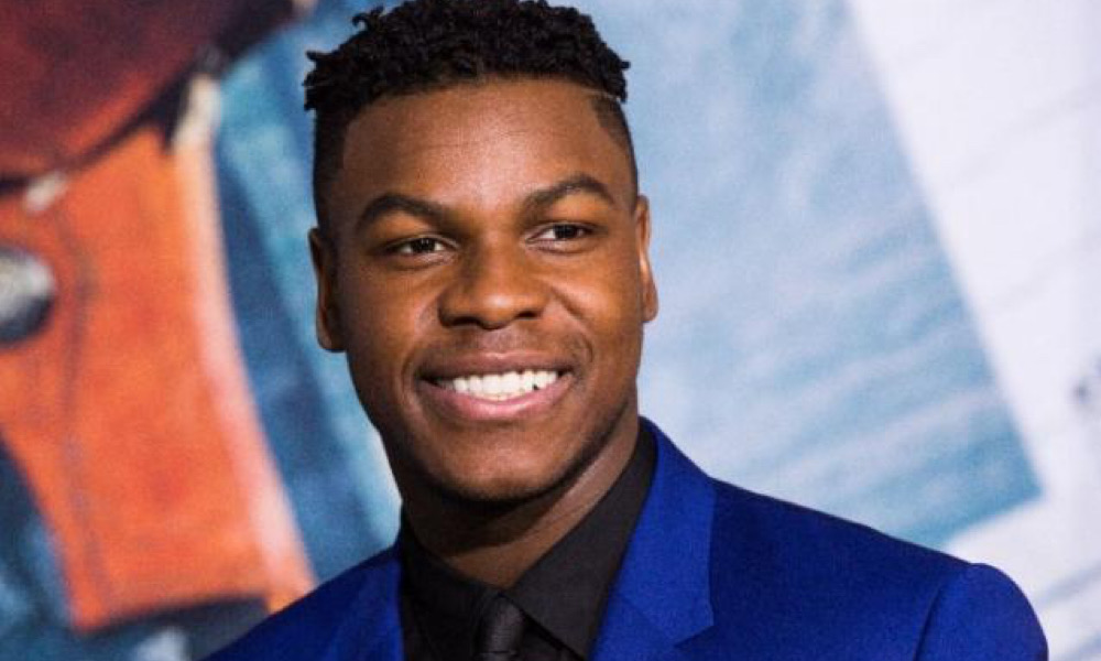 john-boyega-surprises-parents-with-new-house-style-rave