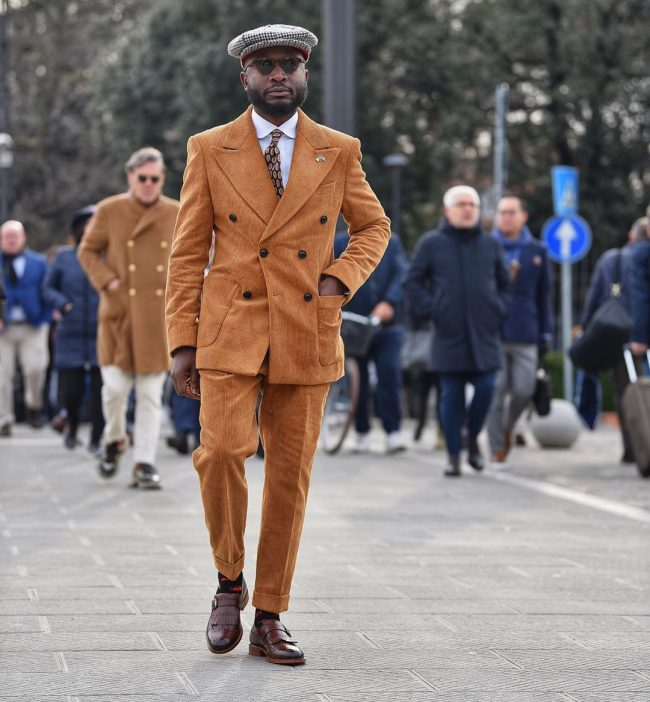 african-male-celebrity-fashion-style-rave