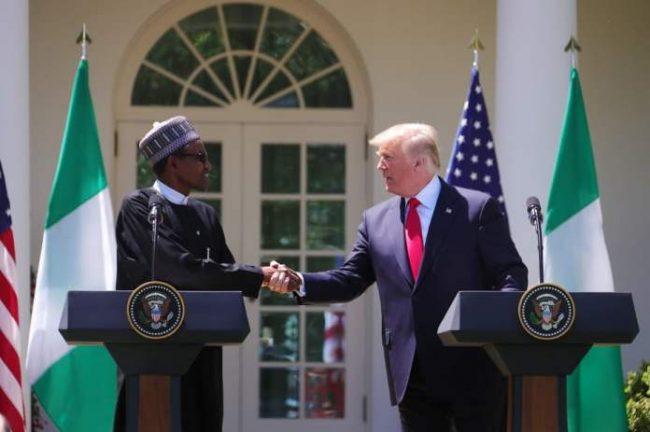 chika-Ike-shares-seductive-photo-us-visa-restrictions-nigeria-latest-news-global-world-stories-wednesday-january-2020-style-rave