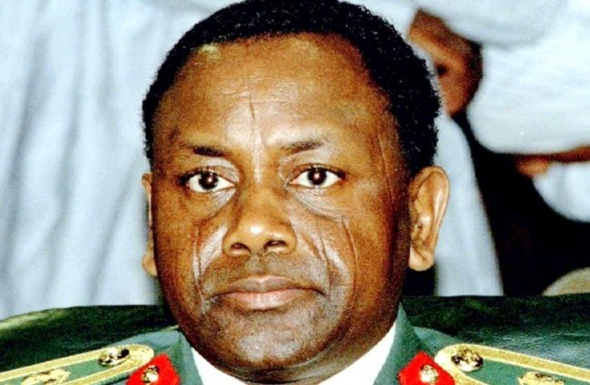 2face-behind-the-story-abacha-loot-bruno-fernandes-manchester-united-latest-news-global-world-stories-wednesday-january-2020-style-rave