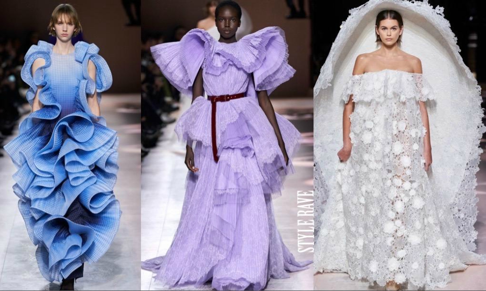 our-10-favourite-looks-from-the-givenchy-spring-2020-haute-couture-show