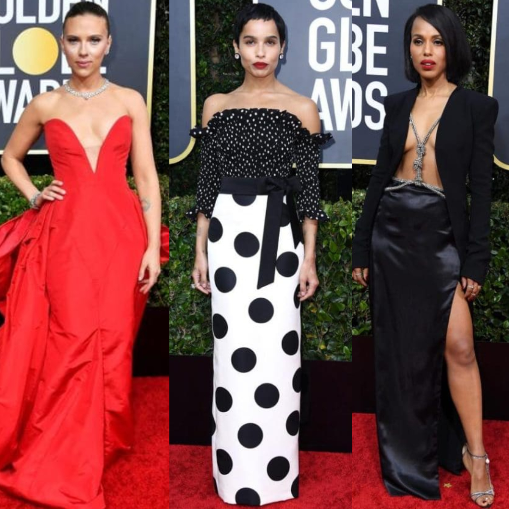 the-best-dressed-celebrities-from-the-2020-golden-globes-style-rave
