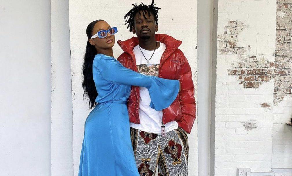 mr-eazi-temi-otedola-nigerian-naija-love-2020-relationship--romance-style-rave