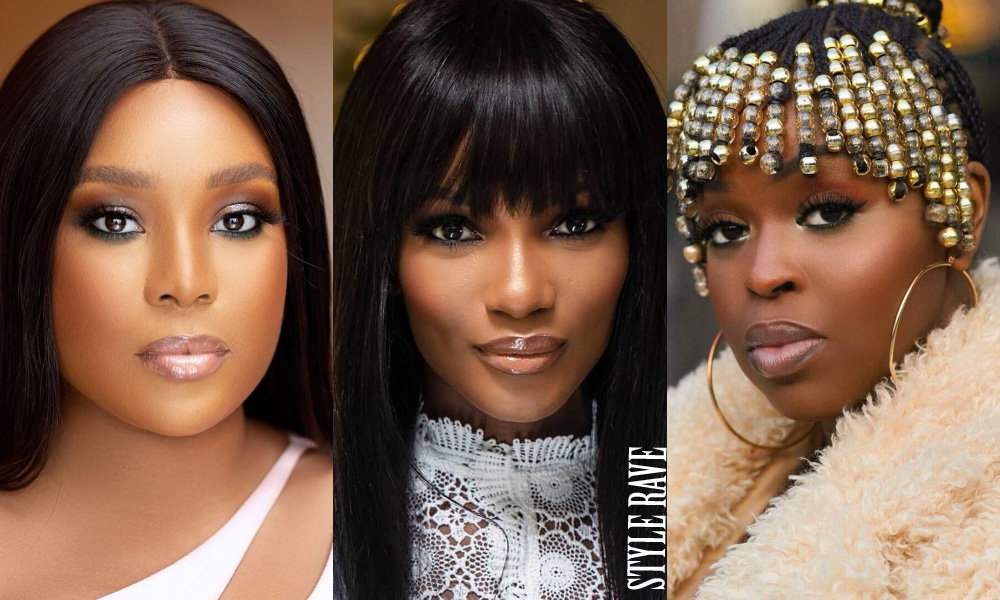 agbani-darego-2020-best-beauty-instagrams
