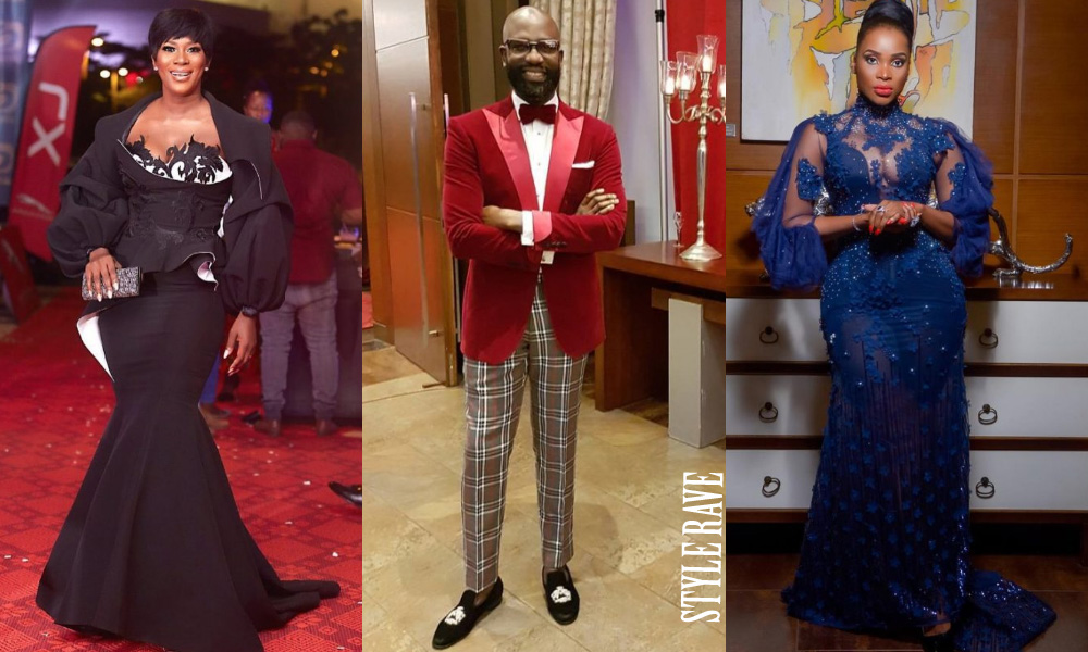 toke-makinwa-mai-atafo-others-win-big-glitz-style-awards-2017-complete-nominees-winners-list-first-photos