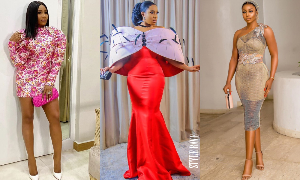 Fashion-instagram-nigerian-nigeria-celebrity-latest-fashion-2020