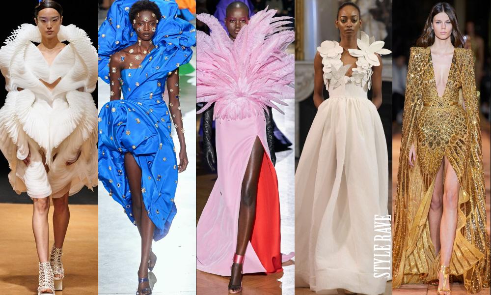 die-hautest-lyk-op-die-Parys-haute-couture-2020-mode-week
