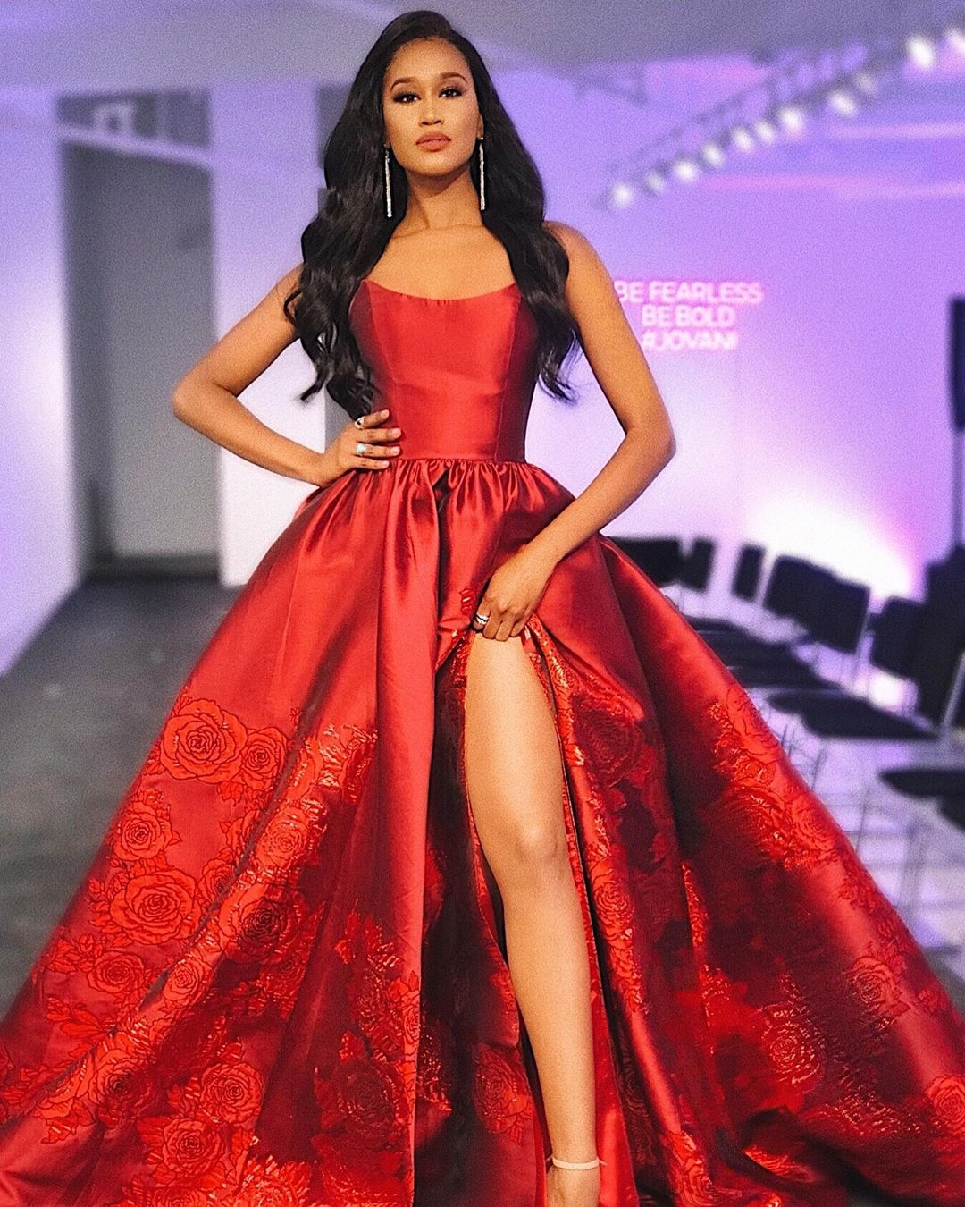 cape-verdean-beauty-andreia-givau-wins-miss-new-york-2020-+-a-look-at-her-style