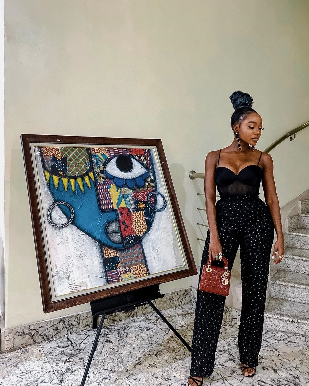 ini-dima-okojie-black-tube-jumpsuit