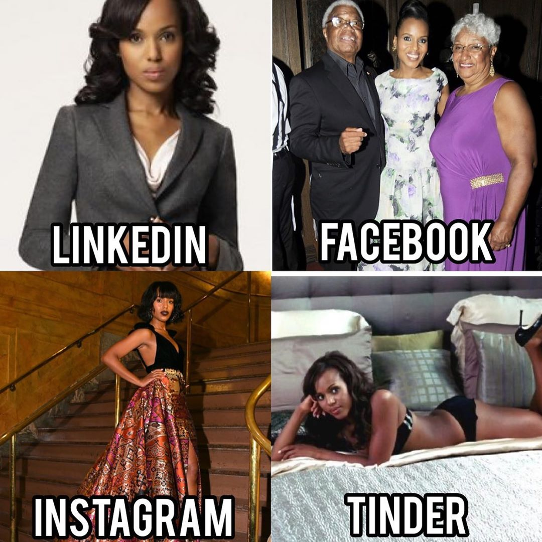 kerry-washington-nigerian-celebrities-jumped-on-the-viral-socialmediachallenge-here-are-our-faves