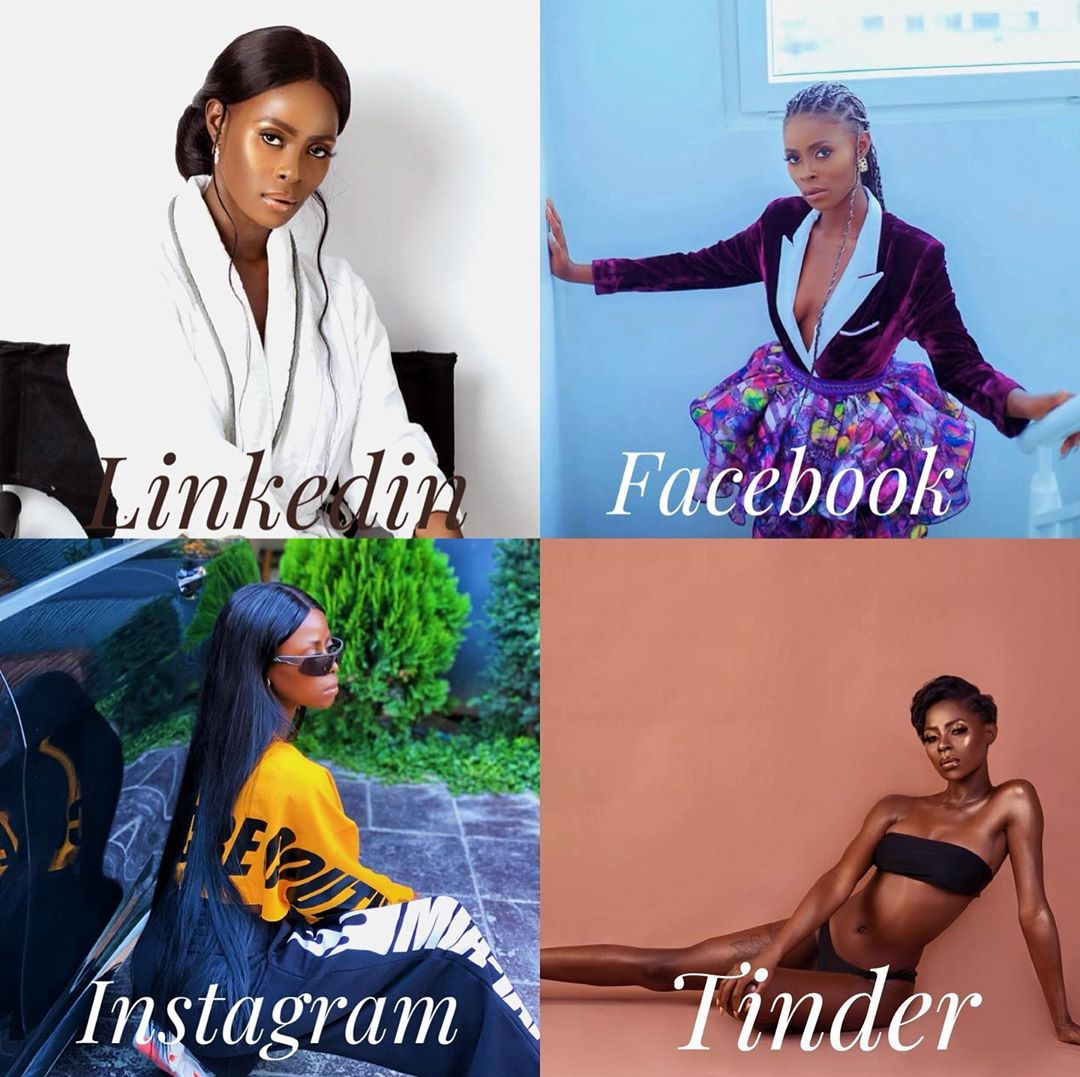 nigerian-celebrities-jumped-on-the-viral-#socialmediachallenge-here-are-our-faves