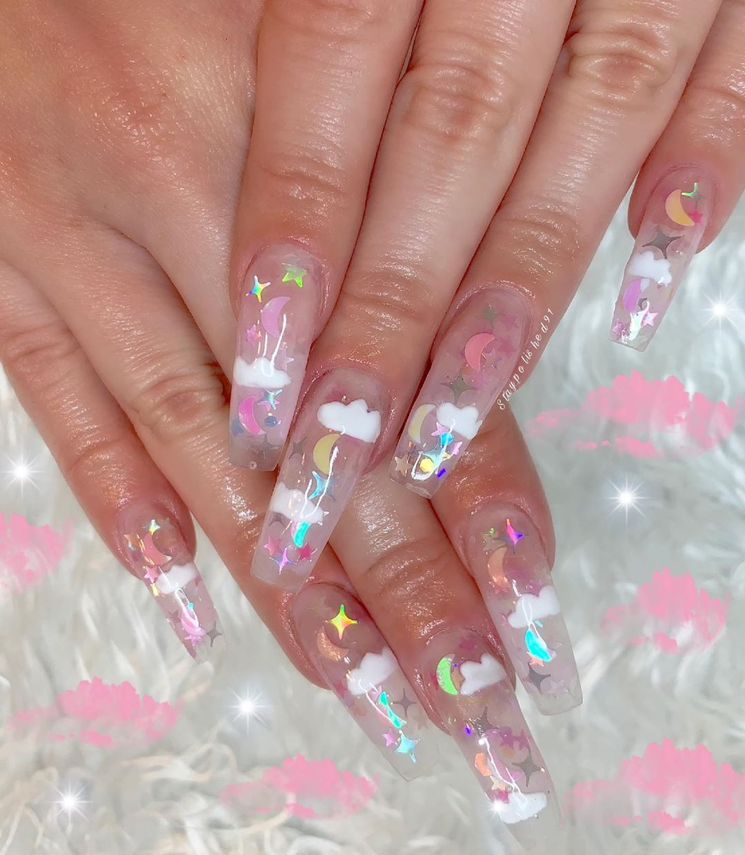 glass-nail-trend-style-rave