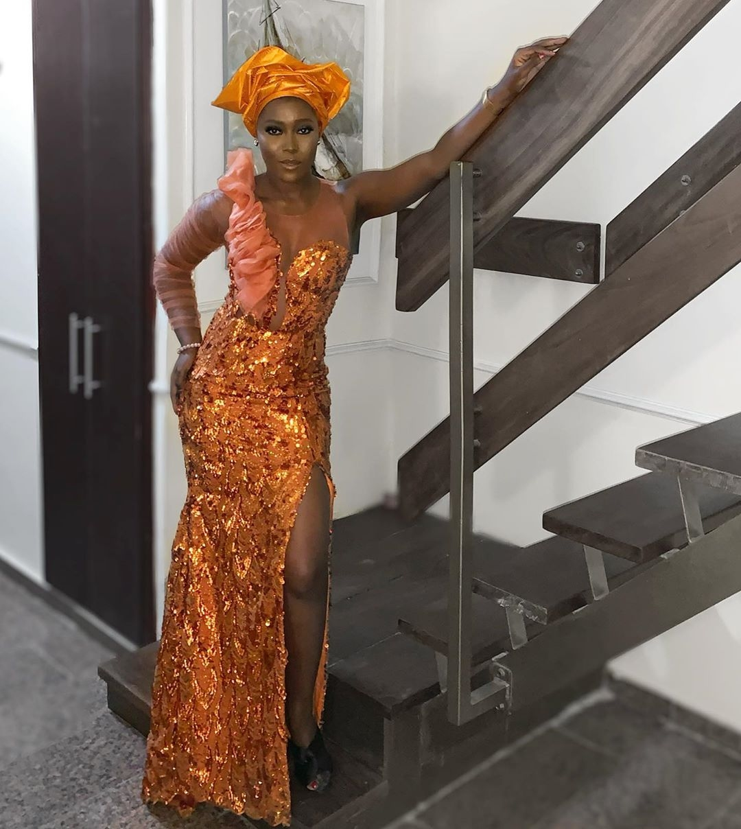 the-rave-worthy-aso-ebi-styles-you-need-to-start-off-2020
