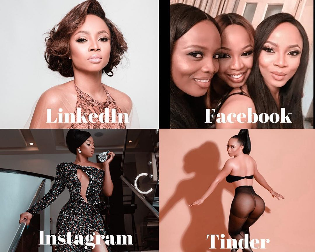 toke-makinwa-nigerian-celebrities-jumped-on-the-viral-#socialmediachallenge-here-are-our-faves