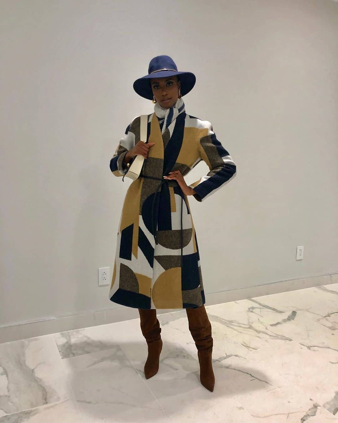 miss-universe-zozibini-is-already-proving-herself-a-fashion-icon-in-the-making