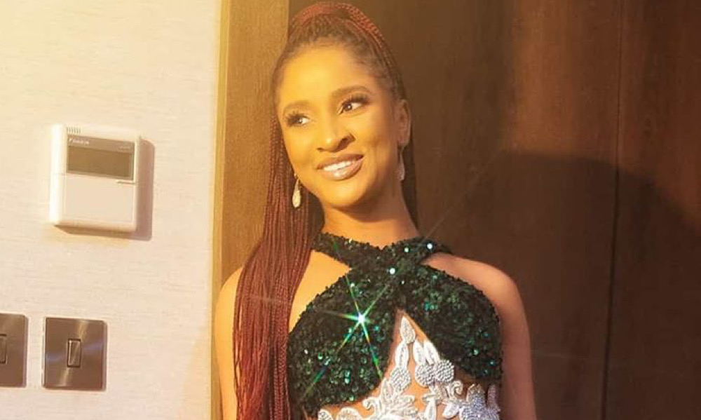 adesua-etomi-wellington-32-birthday-party-style-rave