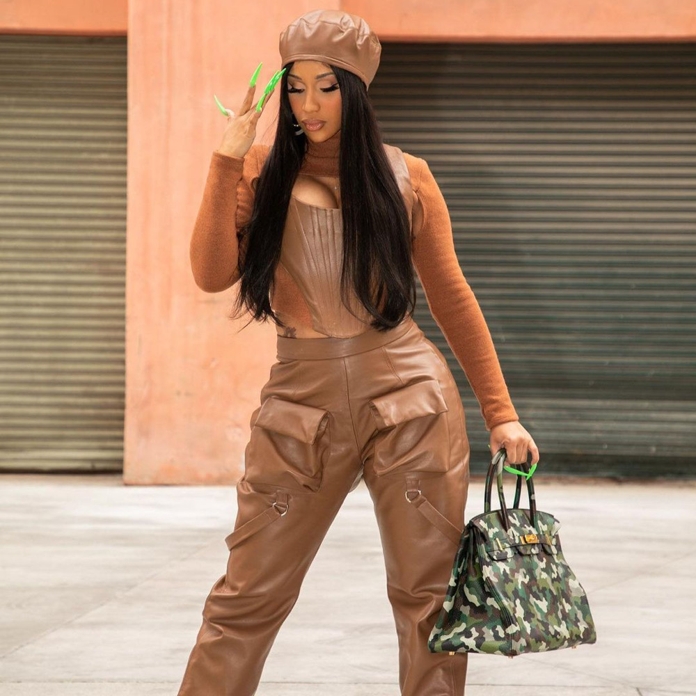 cardi-b-to-return-to-africa-oluwo-suspended-liverpool-captain-out-latest-news-global-world-stories-friday-february-2020-style-rave