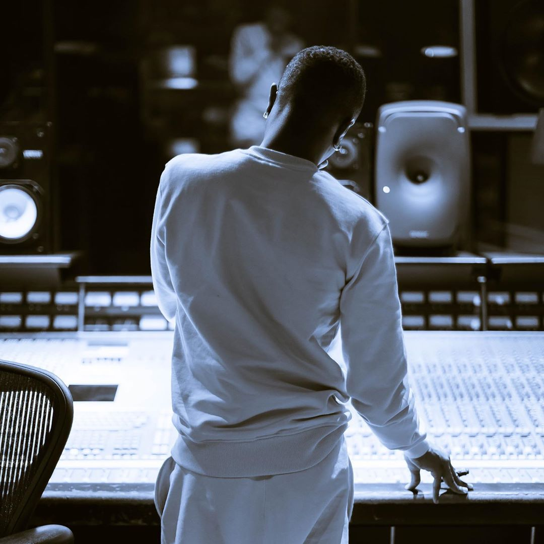 wizkid-announces-album-done-made-in-lagos-roger-federer-french-open-latest-news-global-world-stories-thursday-february-2020-style-rave