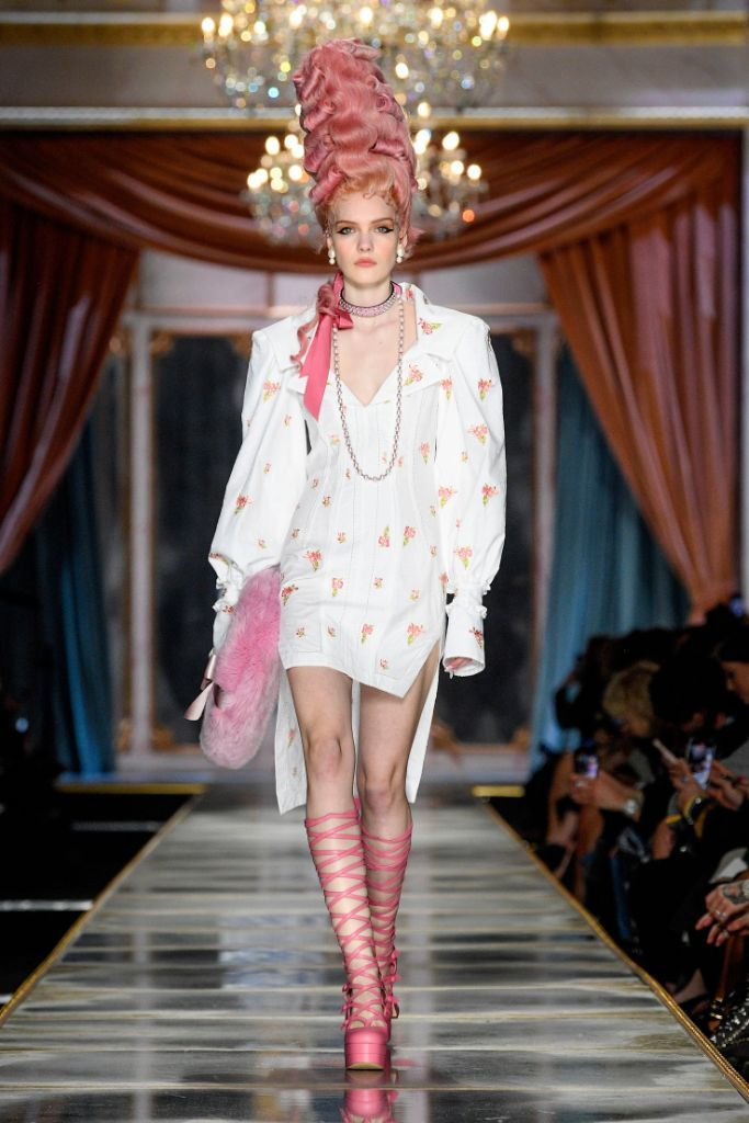 moschino-jeremy-scott-fall-2020-milan-fashion-week-collection-style-rave