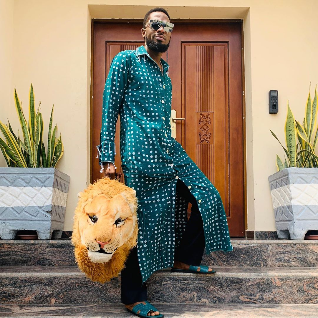 african-male-celebrities-style-fashion-best-dressed-style-rave