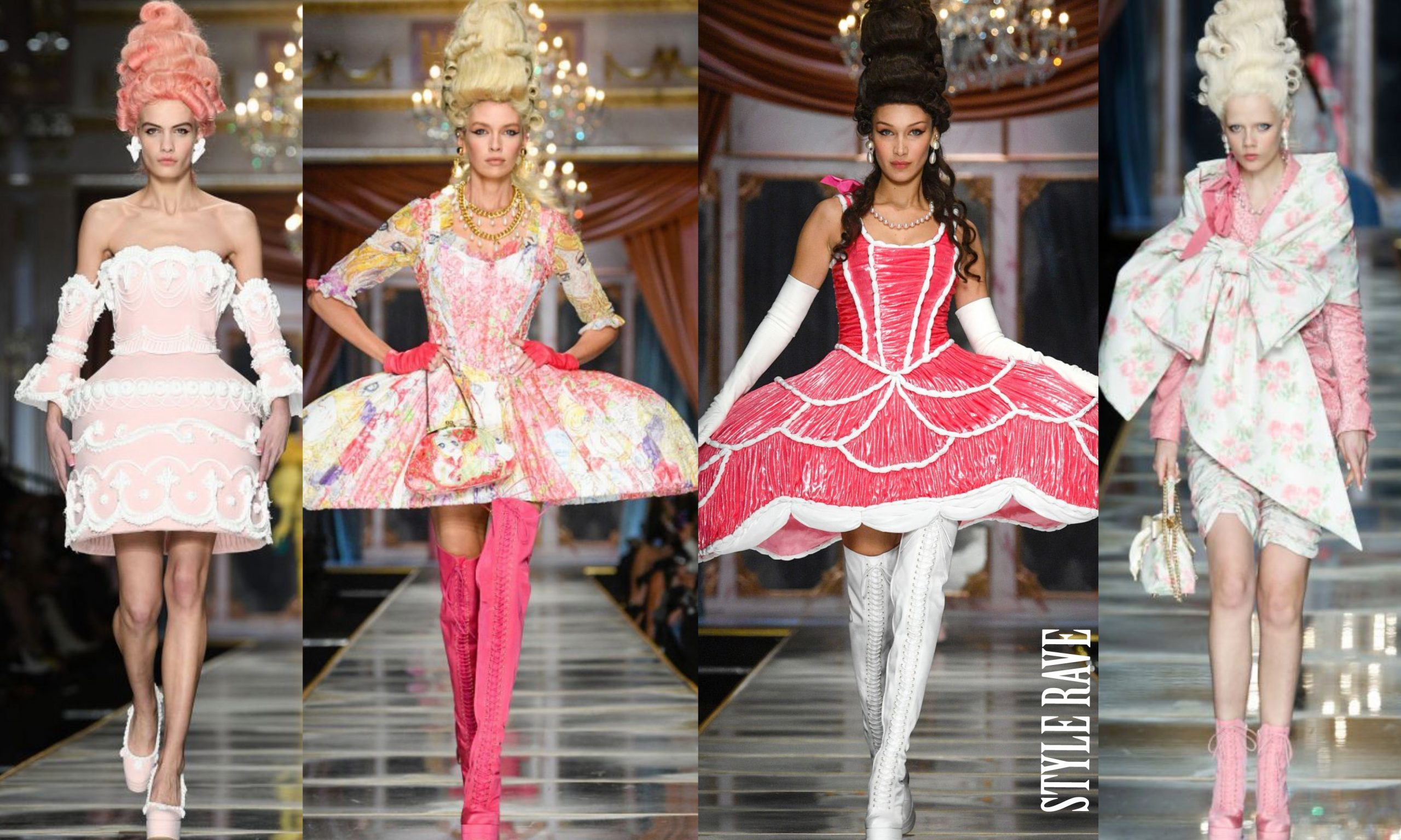 moschino-jeremy-scott-fall-2020-milan-fashion-week-collection-style-rave