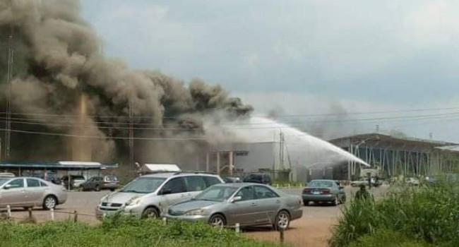 naira-marley-twitter-hacked-vanessa-bryant-owerri-airport-fire-latest-news-global-world-stories-tuesday-february-2020-style-rave