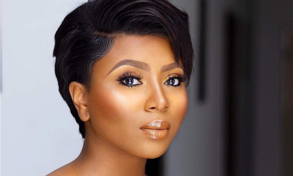 Stephanie-coker-bentley-valentine-obasanjo-wildlife-salah-olympics-latest-news-global-world-stories-friday-february-2020-style-rave