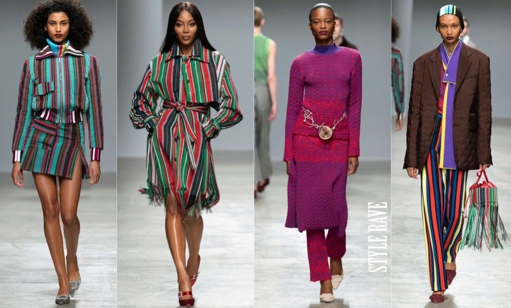 pfw-kenneth-ize-debut-collection-at-paris-fashion-week-aw20-show-2020-african-nigerian-designers