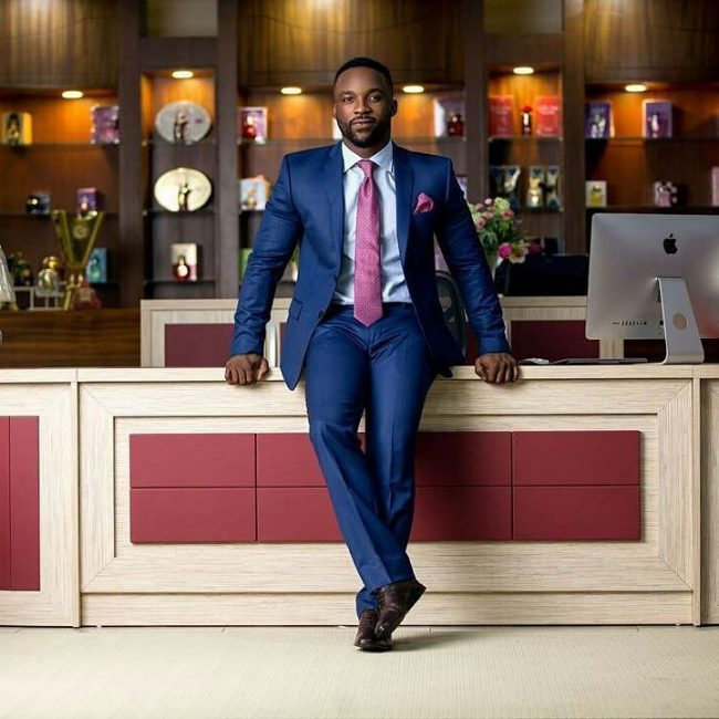 iyanya-arraigned-in-court-nigeria-deregisters-political-parties-raheem-sterling-latest-news-global-world-stories-friday-february-2020-style-rave