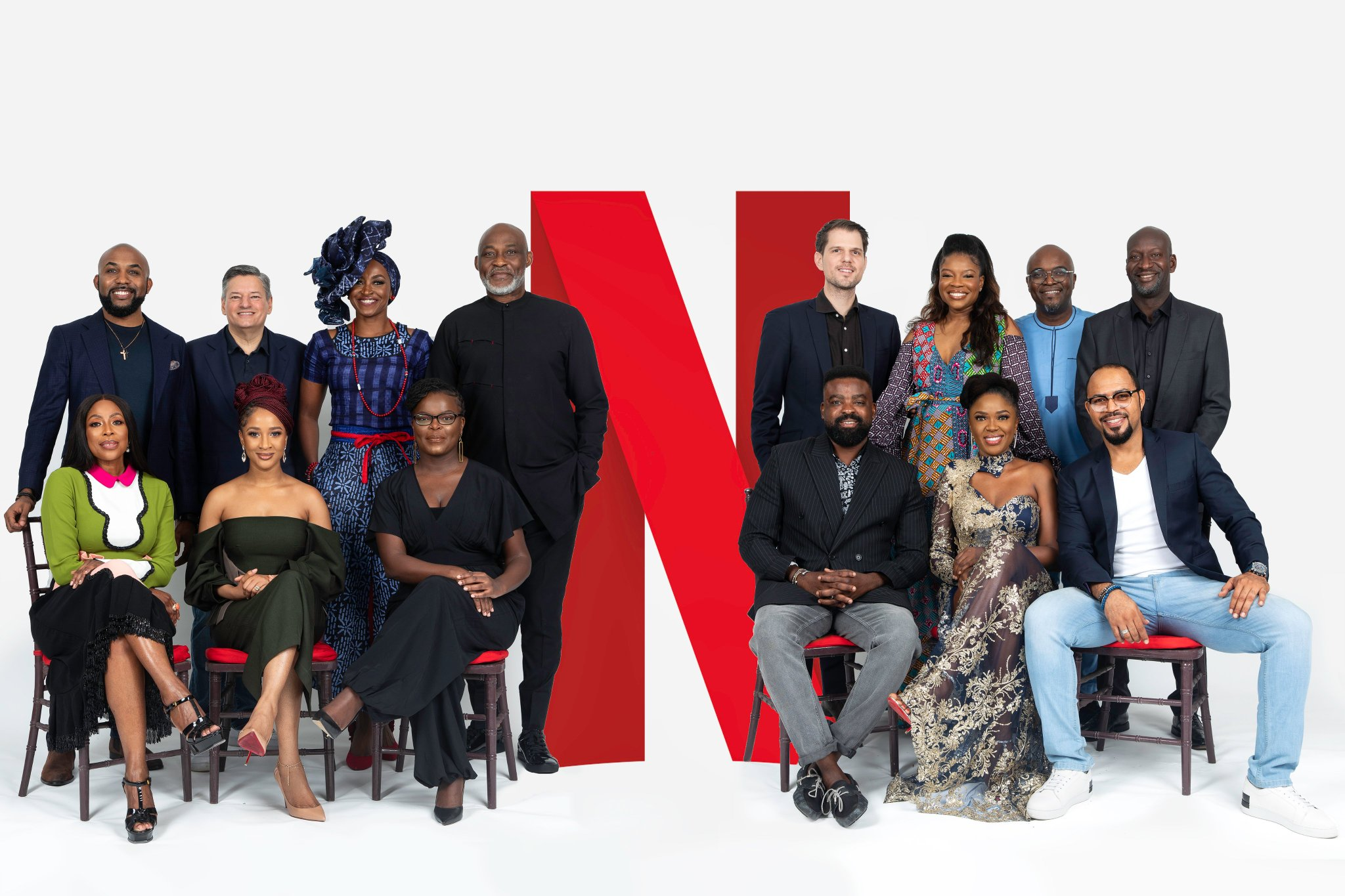 netflix-naija-launches-maria-sharapova-retires-latest-news-global-world-stories-wednesday-february-2020-style-rave
