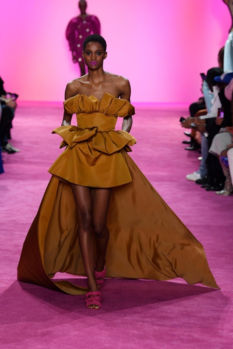 christian-siriano-nyfw-fall-2020-show-collection-style-rave
